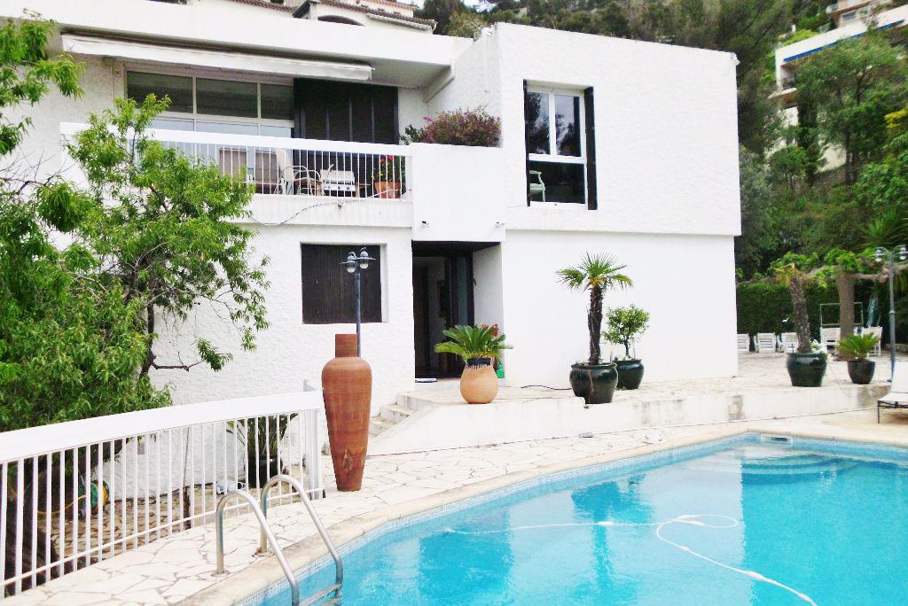 Location Maison Avec Piscine Toulon