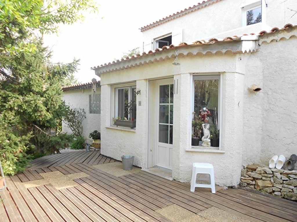 Villas A Vendre Six Fours Les Plages