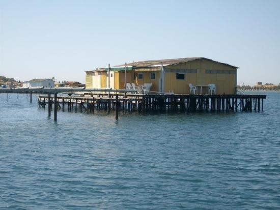 archives maison de pecheur t1 f1 la seyne sur mer tamaris. Black Bedroom Furniture Sets. Home Design Ideas