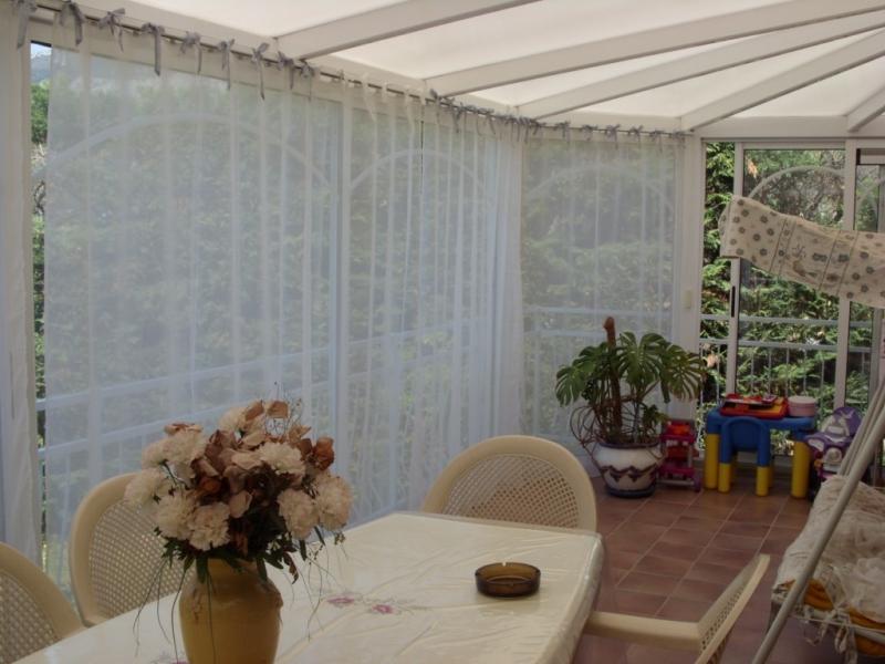 archives villa de plain pied t5 f5 toulon ouest cadre campagne immobilier la seyne sur mer 83. Black Bedroom Furniture Sets. Home Design Ideas