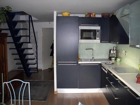 Archives appartement t3 f3 sanary sur mer beaucours beau type 3 mezzanine proche plages - Kind mezzanine kantoor ...