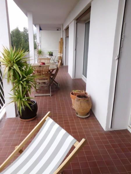 Archives bel appartement vue mer t4 f4 toulon faron dans for Appartement atypique var