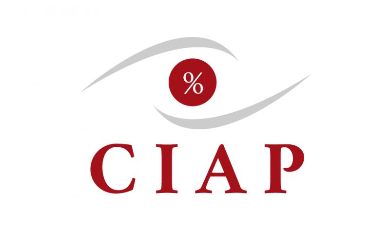 CIAP Financement