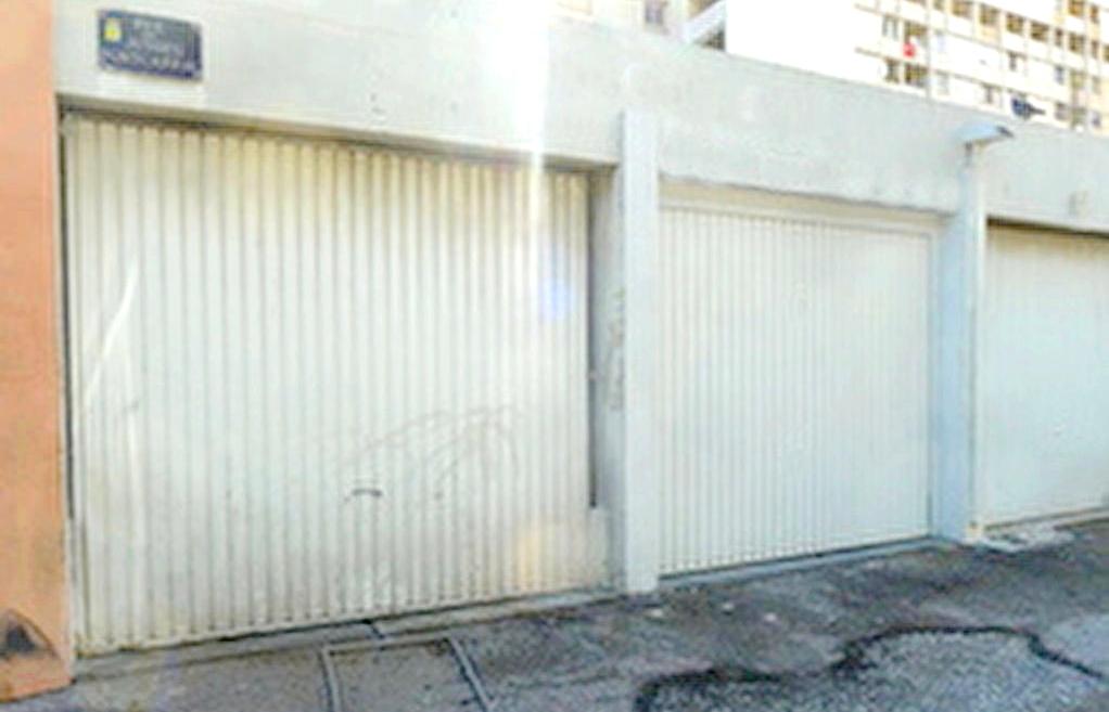 Garage en vente toulon immobilier la seyne sur mer 83 for Garage a vendre toulon mourillon
