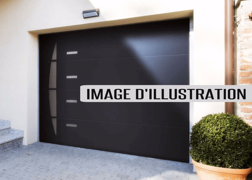A vendre garage a toulon 83200 dans residence securisee for Garage a vendre toulon mourillon
