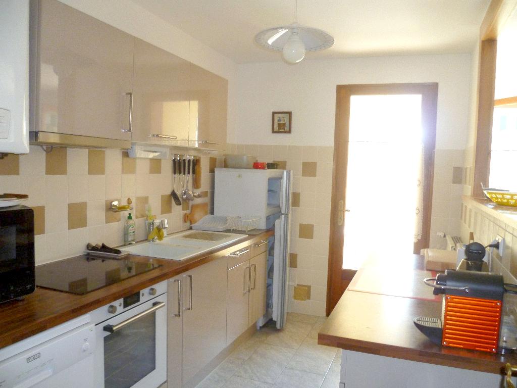 Appartement (T3) en vente à Sanary-Sur-Mer