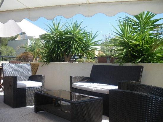 archives villa sur le toit t5 f5 la seyne sur mer tamaris frais notaire reduits immobilier la. Black Bedroom Furniture Sets. Home Design Ideas