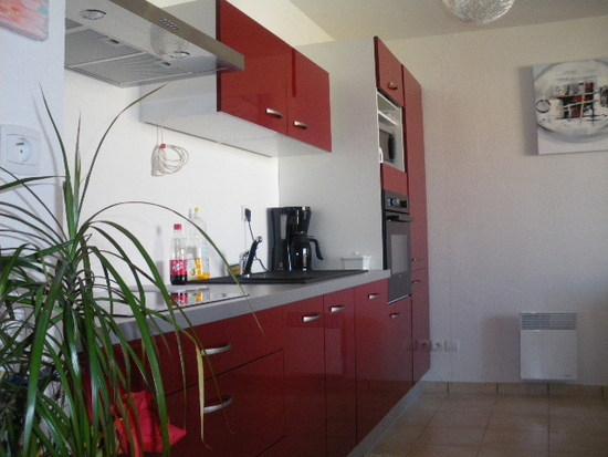 archives appartement neuf t3 f3 la seyne sur mer frais de notaire reduits immobilier la seyne. Black Bedroom Furniture Sets. Home Design Ideas