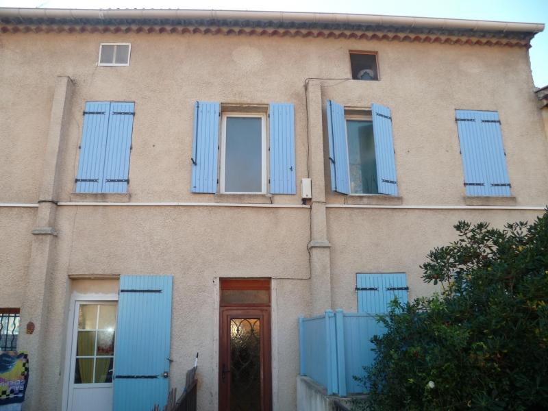 Le Bon Coin Immobilier Var Toulon Ouest Le Bon Coin