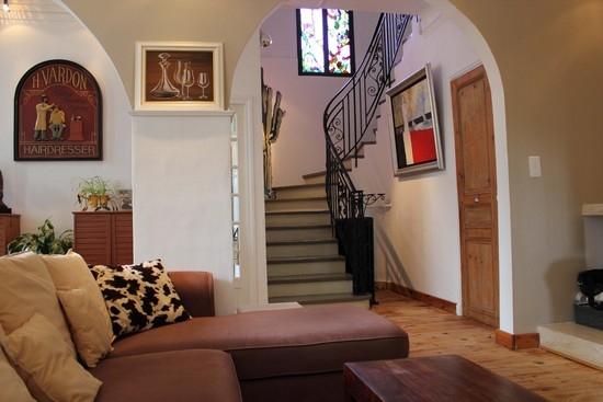 archives maison bourgeoise t4 f4 la seyne sur mer mar vivo debut 1900 renovee belles. Black Bedroom Furniture Sets. Home Design Ideas