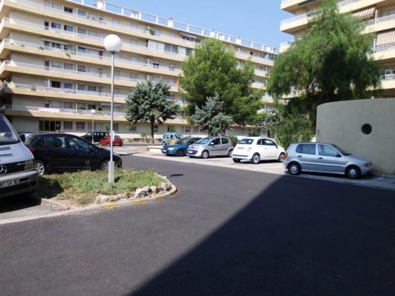Toulon quartier bon rencontre