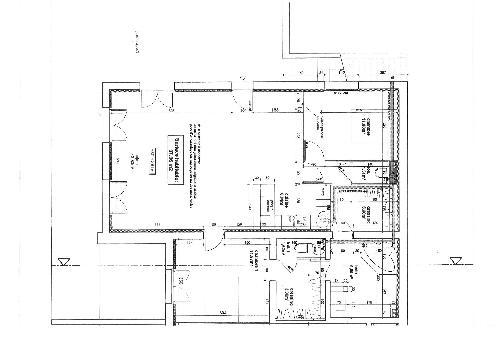 Archives appartement t4 f4 dans villa le pradet tr s for Deco appartement f4